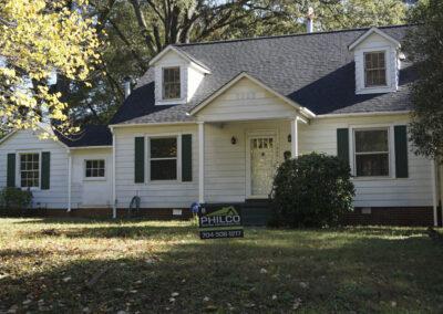East Lansing Home Builders 00132