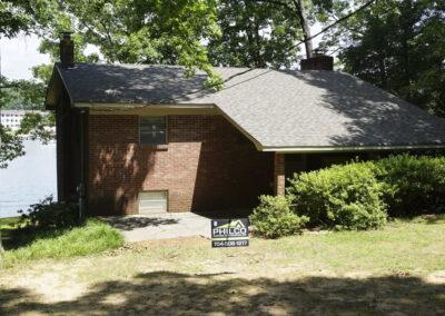 East Lansing Home Builders 00145