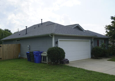 East Lansing Home Builders 00149