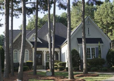 East Lansing Home Builders 00156