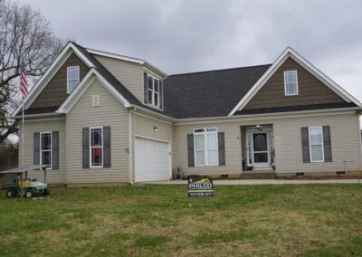East Lansing Home Builders 00161