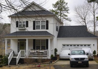 East Lansing Home Builders 00165