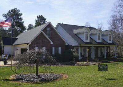 East Lansing Home Builders 00173