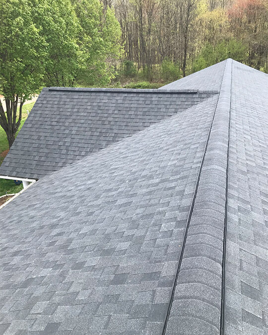 Top Roofer Mooresville NC | Do You Need A Great Roofing Repair