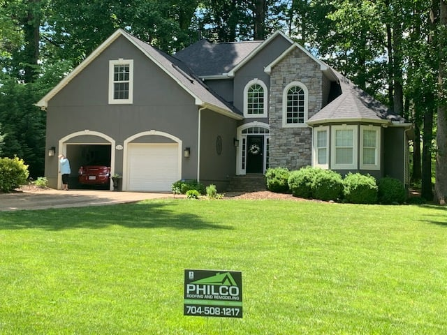 Roofing Companies Mooresville NC   Will Change Your Life