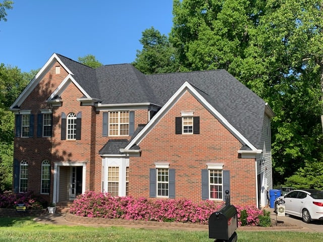 Roofers Mooresville NC | We Have You Covered