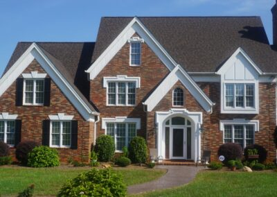 Roofer Mooresville Nc Gallery20140508 0020