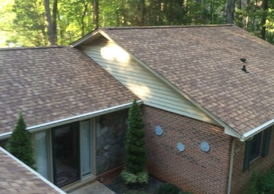Roofer Mooresville Nc Gallery20160907 0009