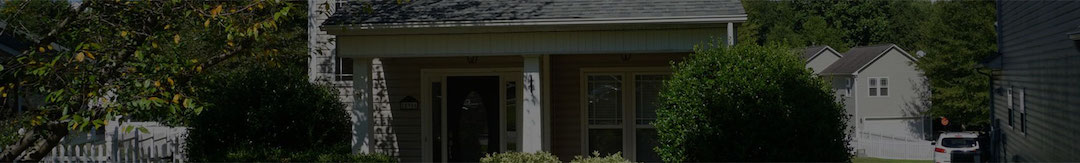 Roofers Mooresville Nc | The Roofing Experts You Desire